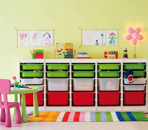 kids toy storage melanie johnson closets
